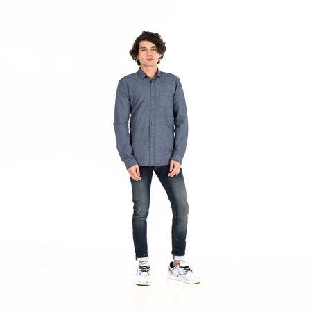 camisa-gc08n322-quarry-azul-marino-gc08n322-2