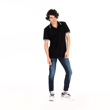 playera-polo-gc24g017-quarry-negro-gc24g017-2