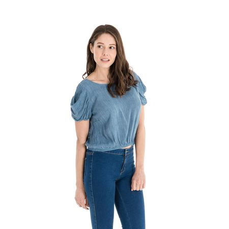 blusa-cuello-redondo-gd03k135-quarry-azul-marino-gd03k135-1