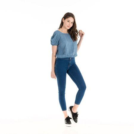 blusa-cuello-redondo-gd03k135-quarry-azul-marino-gd03k135-2