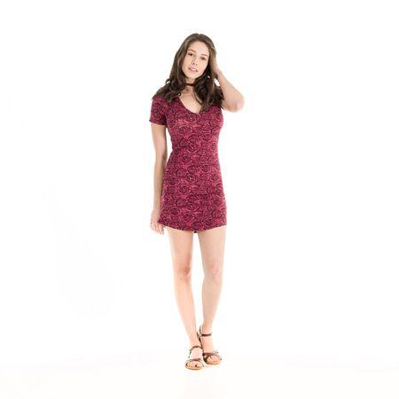 vestido-cuello-redondo-gd31a020-quarry-vino-gd31a020-1