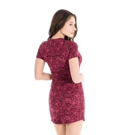 vestido-cuello-redondo-gd31a020-quarry-vino-gd31a020-2