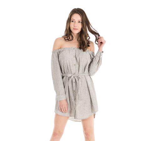 vestido-cuello-redondo-gd31a021-quarry-negro-gd31a021-1
