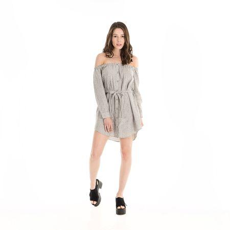 vestido-cuello-redondo-gd31a021-quarry-negro-gd31a021-2