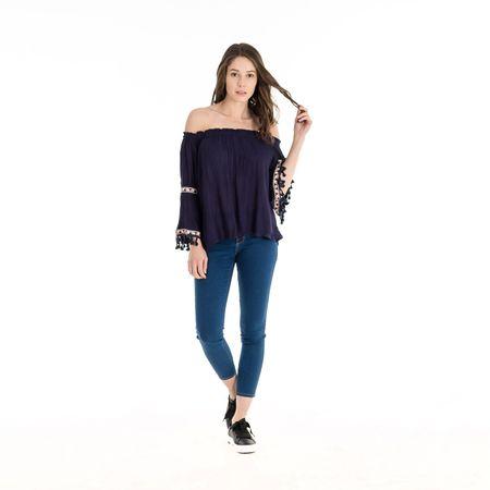 blusa-cuello-v-qd03b453-quarry-azul-marino-qd03b453-2