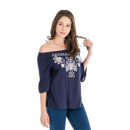 blusa-cuello-redondo-qd03b456-quarry-azul-marino-qd03b456-1