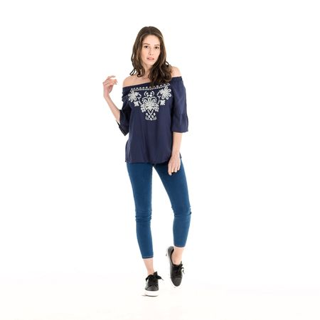 blusa-cuello-redondo-qd03b456-quarry-azul-marino-qd03b456-2