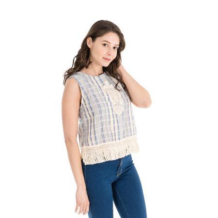 blusa-cuello-redondo-qd03b457-quarry-azul-marino-qd03b457-1