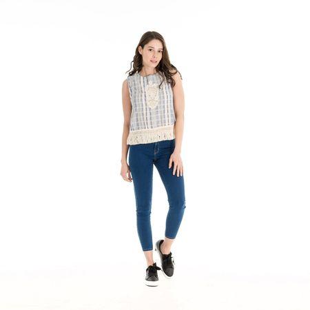 blusa-cuello-redondo-qd03b457-quarry-azul-marino-qd03b457-2