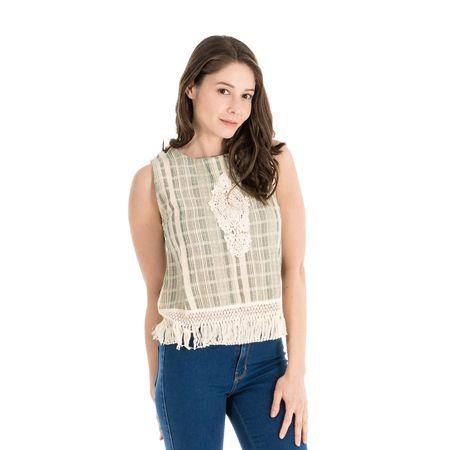 blusa-cuello-redondo-qd03b457-quarry-verde-qd03b457-1