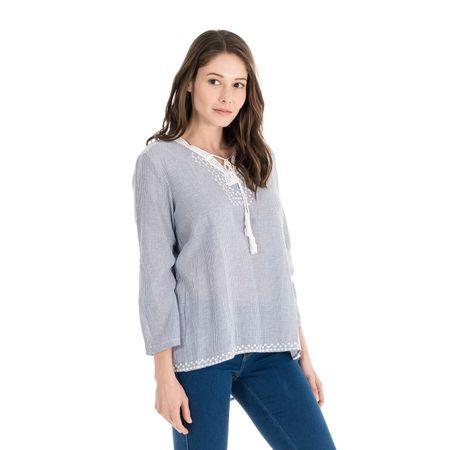 blusa-cuello-redondo-qd03b463-quarry-azul-marino-qd03b463-1