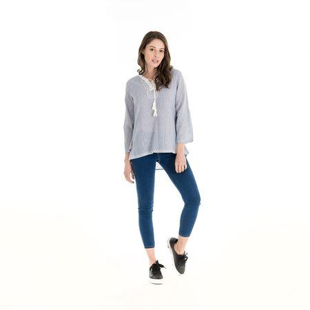 blusa-cuello-redondo-qd03b463-quarry-azul-marino-qd03b463-2