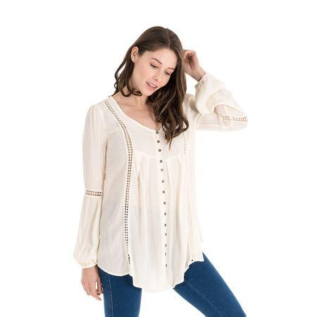 blusa-cuello-redondo-qd03b554-quarry-blanco-qd03b554-1