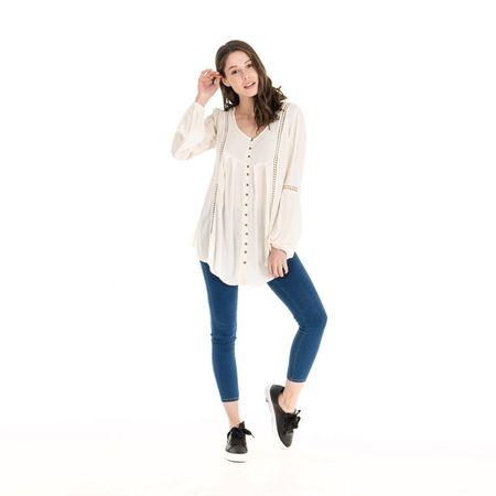 blusa-cuello-redondo-qd03b554-quarry-blanco-qd03b554-2