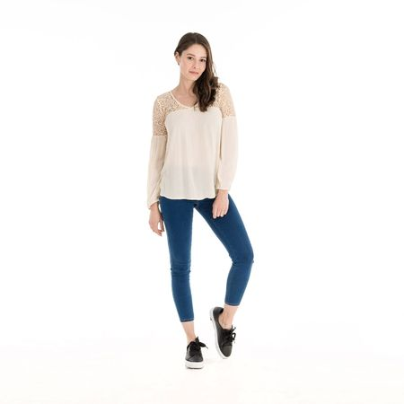 blusa-cuello-v-qd03b557-quarry-beige-qd03b557-2