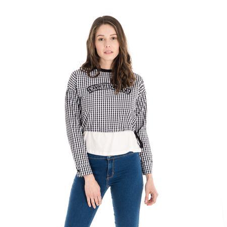 blusa-cuello-redondo-qd03b575-quarry-blanco-qd03b575-1