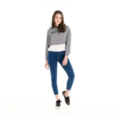 blusa-cuello-redondo-qd03b575-quarry-blanco-qd03b575-2