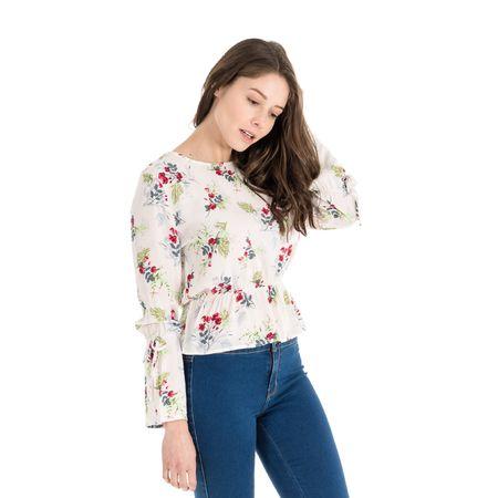 blusa-cuello-redondo-qd03b576-quarry-blanco-qd03b576-1