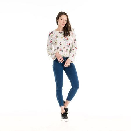blusa-cuello-redondo-qd03b576-quarry-blanco-qd03b576-2