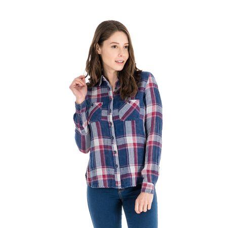 blusa-cuello-v-qd03b571-quarry-azul-marino-qd03b571-1