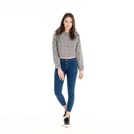 blusa-cuello-redondo-qd03b579-quarry-negro-qd03b579-2