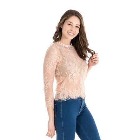 blusa-cuello-redondo-qd03b580-quarry-rosa-qd03b580-1