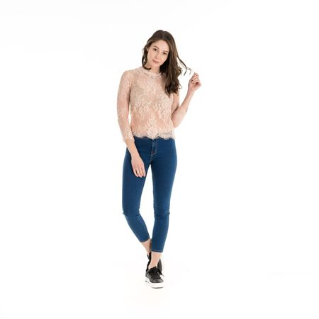 blusa-cuello-redondo-qd03b580-quarry-rosa-qd03b580-2