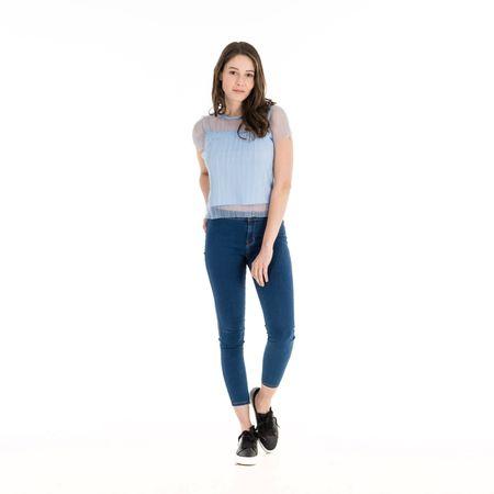 blusa-cuello-redondo-qd03b586-quarry-azul-qd03b586-2