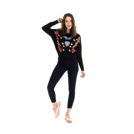 sweater-cuello-redondo-qd26a091-quarry-negro-qd26a091-2