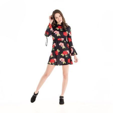 vestido-cuello-redondo-qd31a518-quarry-negro-qd31a518-2