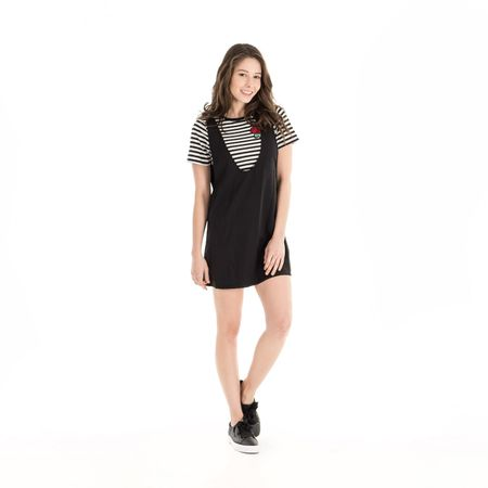jumper-cuello-v-qd33a119-quarry-negro-qd33a119-2