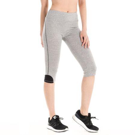 pantalon--qd21a681-quarry-negro-qd21a681-1