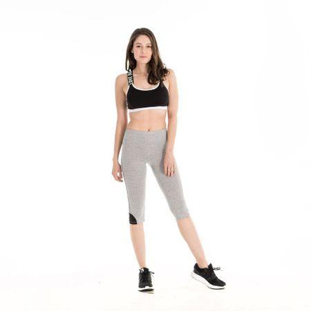 pantalon--qd21a681-quarry-negro-qd21a681-2