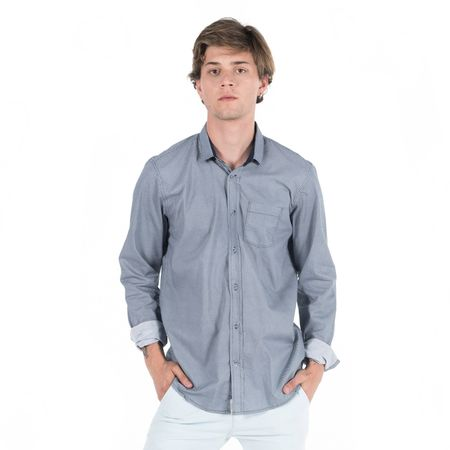 camisa-gc08n320-quarry-azul-marino-gc08n320-1