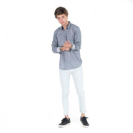 camisa-gc08n320-quarry-azul-marino-gc08n320-2