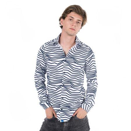 camisa-gc08k844-quarry-bleach-gc08k844-1