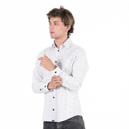 camisa-gc08k847-quarry-blanco-gc08k847-1