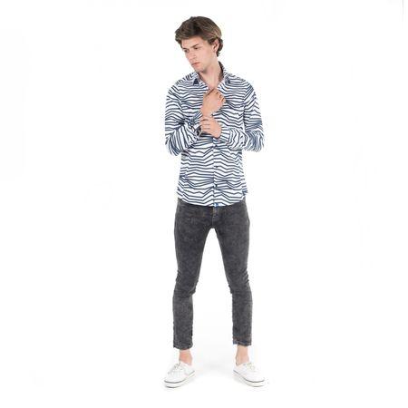 camisa-gc08k844-quarry-bleach-gc08k844-2