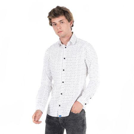 camisa-gc08k847-quarry-blanco-gc08k847-2