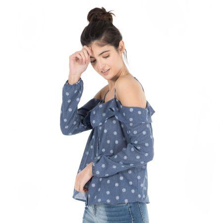 blusa-cuello-redondo-gd03k148-quarry-azul-marino-gd03k148-1