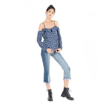 blusa-cuello-redondo-gd03k148-quarry-azul-marino-gd03k148-2