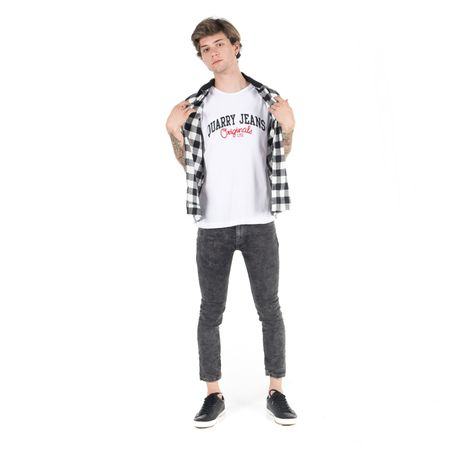 camisa-gc08k841-quarry-negro-gc08k841-2