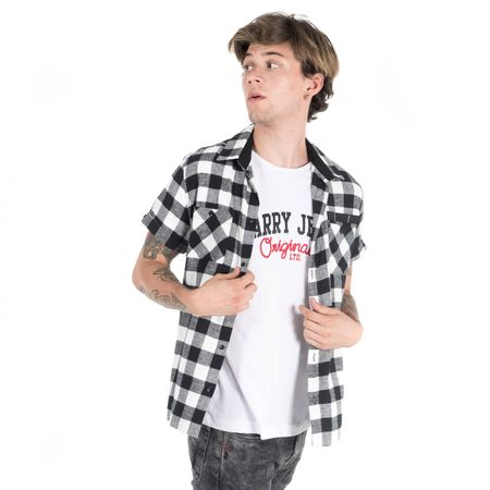 camisa-gc08k841-quarry-negro-gc08k841-1