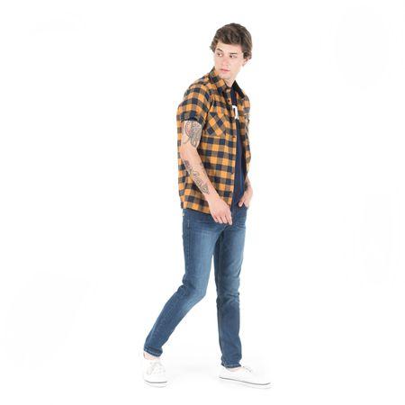 camisa-gc08k843-quarry-azul-marino-gc08k843-2