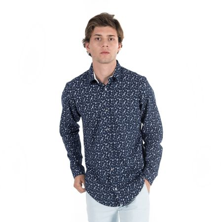 camisa-gc08k854-quarry-azul-marino-gc08k854-1