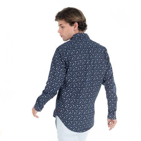 camisa-gc08k854-quarry-azul-marino-gc08k854-2