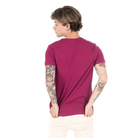 playera-cuello-redondo-gc24e308-quarry-vino-gc24e308-2