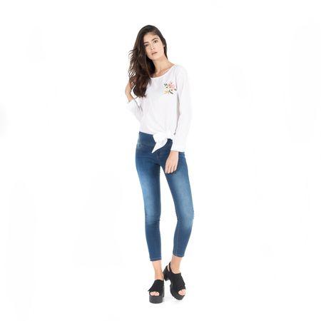blusa-cuello-redondo-qd03b567-quarry-blanco-qd03b567-1