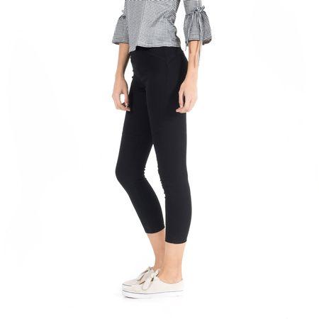 pantalon-gd21q313ng-quarry-negro-gd21q313ng-1