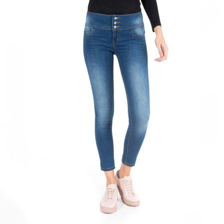 pantalon-constance-gd21q306sm-quarry-stone-medio-gd21q306sm-1